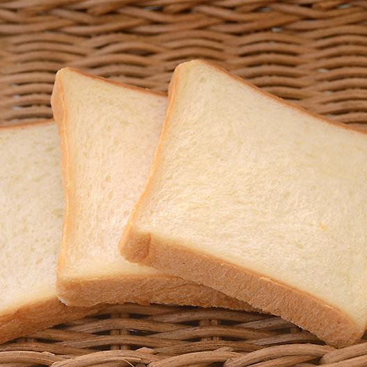 もちもちApe食パン(3枚)
