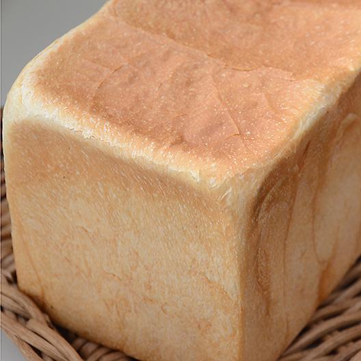 もちもちApe食パン
