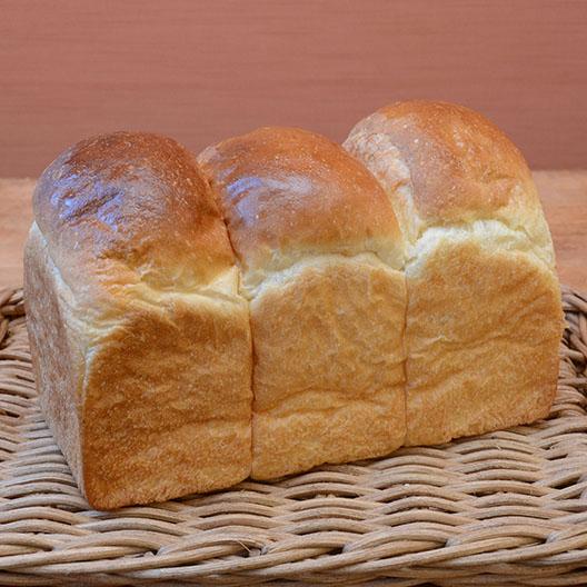 山食パン2斤