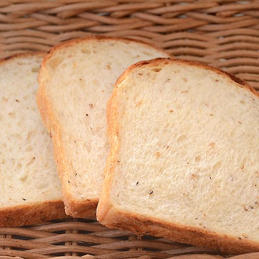 玄米食パン(3枚)